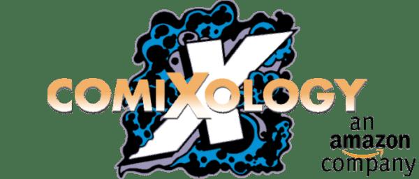 Comixology-Logo-600x257