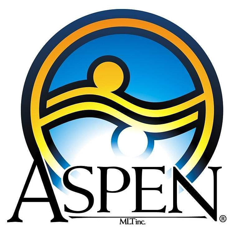 2324e28f-1651-4deb-9a9c-72a2530dc213Aspen logo
