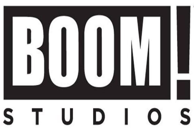 64579bac-04dc-4278-8a7b-16ded1bd8d44boom-studios-logo